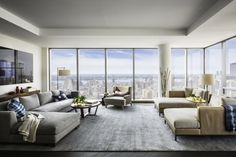 20 дизайнерских решений для стильного оформления современного жилья -  http://www.novate.ru/blogs/180317/40514/