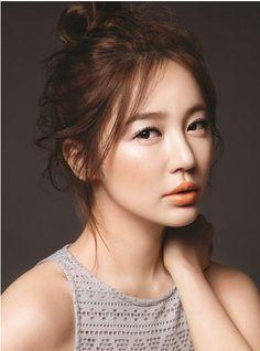 Yoon Eun Hae    #koreancelebrity #yooneunhae #윤은혜