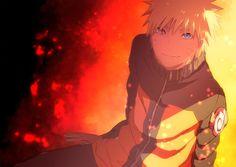 Tags: Fanart, NARUTO, Uzumaki Naruto, PNG Conversion, Twitter, Pixiv Id 7099916