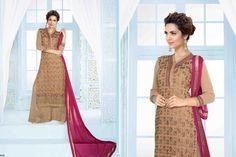 Bollywood Anarkali Designer Party Salwar Wedding Kameez Indian Pakistani Suit…