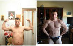 http://www.beyondlimits.it/2014/10/leonardo-costi/ Ciao @Leonardo Costi - Nuovo #membro di #beyondlimits #bodybuildng #trasformazione #motivazione #fitness #gara #sottopeso #dieta #pt #alimentazione #cambiamento #blbeyondlimits #calorie