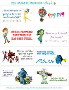 Disney-Printable-Lunch-Notes---Pixar