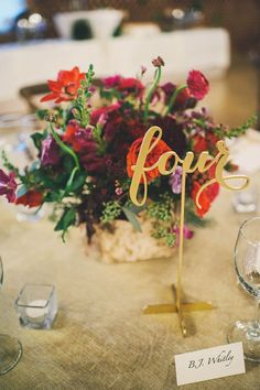 Check out here our favourite Autumn wedding Table centerpieces that will work for varying wedding themes for Autumn wedding,best wedding centerpieces