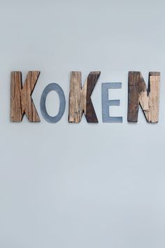 Styling keuken @ Huis & Grietje