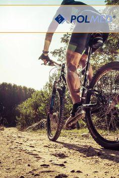 Kolarski sezon już coraz bliżej, dlatego już teraz proponujemy specjalny pakiet badań dla kolarzy!  Zadbaj o dobrą kondycję Twojego ciała razem z #POLMED.  http://www.polmed.pl/pakiety-badan-dla-sportowcow/Badania-dla-Kolarzy/