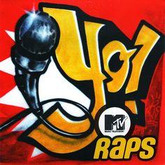 Yo! MTV Raps 2005