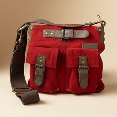 World Explorer Bag! WANT SOOOOOOOOO BAD!!!!!!!!!!!!!!!!!!!!!