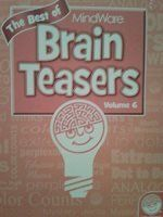 Ideas about best brain teasers on pinterest riddles with answers