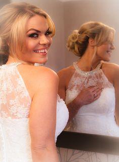 www.vigor-justinphotography.com Wedding Shoot, Lace Wedding, Wedding Dresses, Girls Dresses, Flower Girl Dresses, Latest Pics, Wedding Photography, Fashion, Bride Dresses