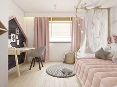 Curtains, Bedroom, Design, Home Decor, Homes, Net Curtains, Room, Homemade Home Decor, Decoration Home