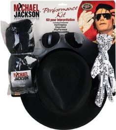 42 Best Michael Jackson Birthday Party Images