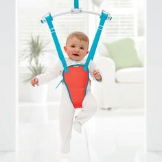 6b7a19b464db 18 Best Baby Jumper images
