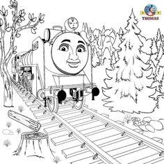 hiro coloring page