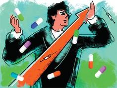 """Strides Pharma Global will be building a new manufacturing facility in Singapore in next couple of years with focus on regulated & SE Asia mkts,"""" said CEO Mohan Kumar"""