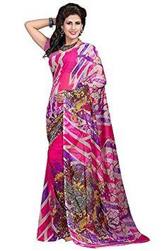 saree Rudraksh Fashion, http://www.amazon.in/dp/B01LZZLGXC/ref=cm_sw_r_pi_dp_x_lRL7xb18H4SE5