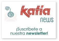 Katia newsletter