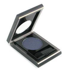 Elizabeth Arden Eye Care, 2.15g/0.07oz Color Intrigue Eyeshadow - # 15 Indigo for Women; $ 9.50
