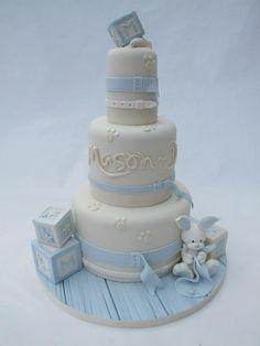 (7) Emma Jayne Cake Design