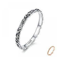 Unisex 925 Sterling Silver Tibetan Pattern Ring $ 13.46 & FREE Shipping #jewelry #watches #minimalistjewelry #jewelrynothers #jewelryaddiction #jewelrywithmeaning Engagement Ring Prices, Handmade Engagement Rings, Deco Engagement Ring, Rose Gold Engagement Ring, Vintage Engagement Rings, Hibiscus, Rose Gold Morganite Ring, Sterling Silver Filigree, Filigree Ring
