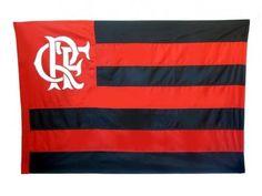 bandeira do flamengo 5