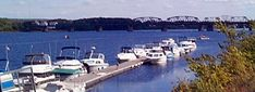 Fredericton Tourist and Visitor Tips Fredericton New Brunswick, River, History, Tips, Rivers, Historia, Counseling