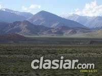 Finca 75 hta en Blanco zona de altura en Mza. http://pilar.clasiar.com/finca-75-hta-en-blanco-zona-de-altura-en-mza-id-258235