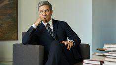 Meet the art-world power broker putting LA in the frame