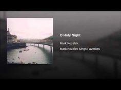 O Holy Night - YouTube