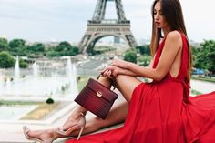 It is kurokodairuki for customer of purchase with popular series, Raffles collection of KWANPEN, signature Collection…… Paris Fashion, High Fashion, Popular Series, Signature Collection, In The Heart, Lineup, London, Celebrities, Model
