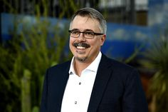 Breaking Bad creator Vince Gilligan, whose new film El Camino: A Breaking Bad Movie premieres Oct. 11 on Netflix, weighed in on whether streaming is endangering movies. Breaking Bad Movie, Vince Gilligan, Best Cinematography, Best Director, Netflix Streaming, Steven Spielberg, Martin Scorsese, Irish Men, Tv Guide