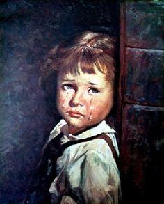 8305c2bf86510ff4d660f980632f5d91--crying-girl-art-children.jpg