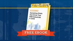 To help find out, the Callbox team recently published a free eBook that provides an in-depth analysis of how rapid digital transformation is reshaping marketing in nine key industries. Marketing Approach, Sales And Marketing, Content Marketing, Social Media Marketing, Marketing Videos, Marketing Technology, Marketing Automation, Cyber Security Software, Marketing Materials