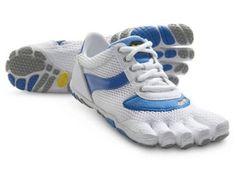 I love my pair of these! Soooo amazing!