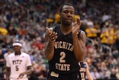 Breaking News about Malcolm Armstead - Wichita State 2012-2013 Starter