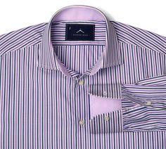 Riholli | Custom Tailored Shirt