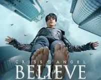 criss angel 2013 - Google Search