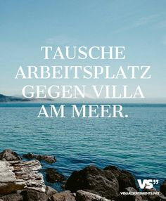 1000+ images about Arbeit vs. Urlaub on Pinterest ...