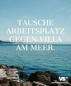 1000+ images about Arbeit vs. Urlaub on Pinterest ...