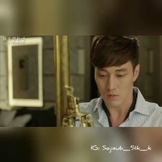 SoFunny SaJangNim  #soji #charmingman #51k #소지섭 #kdramaactor #sojisubkingdom #51kingdom #SoJiSub #SoJiSubar #Korean #KoreanSeries #KoreanMovie #KoreanDrama #Rapper #lovely #Korea #idol #kpop #soganji #sonick #cool #handsomeman #koreansinger #themasterssun #kimyoungho #sexyguy #ohmyvenus #hiphop #fiftyonek #ohmyvenuskbsdrama Thanks A Million for Ur All Support