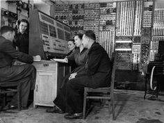 Secrets of Communist computing | How the USSR's thirst for computing power helped lead to its downfall Buying advice from the leading technology site