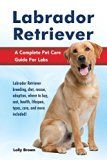 Labrador Dog Cost  Labrador Retriever: Labrador Retriever breeding diet rescue adoption where to buy cost health lifespan types care and more included! A Complete Pet Care Guide For Labs Reviews