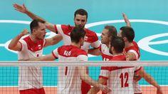 Rio 2016: Polska ogrywa Argentynę 3:0!