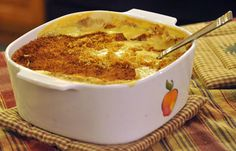 Don Mills' Macaroni and Cheese Casserole Creole Kitchen, Macaroni And Cheese Casserole, Pasta Recipes, Cooking Recipes, Carribean Food, Latin American Food, Cuban Recipes, Tasty Dishes, Recipes