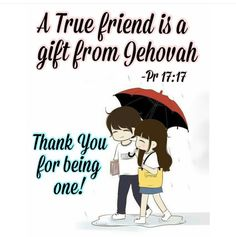 Biblical Quotes, Bible Verses Quotes, Bible Scriptures, Friends Like Sisters Quotes, Sister Quotes, Jw Bible, Bible Text, Good Morning Greeting Cards, Bible Encouragement