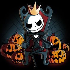 Mygiftoftoday has the latest collection of Nightmare Before Christmas apparels, accessories including Jack Skellington Costumes & Halloween costumes . Halloween Cartoons, Halloween Town, Halloween Drawings, Disney Halloween, Halloween Quotes, Cute Disney Drawings, Kawaii Drawings, Cute Drawings, Cartoon Wallpaper