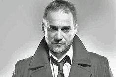 Gabriel (vicentico)