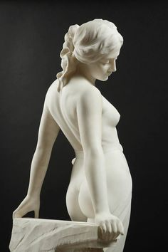 "Do you like art nude? Making Nude in Art Collection That You Love. Invite you follow Pin, repin ""The Best Nude Art"" Board"