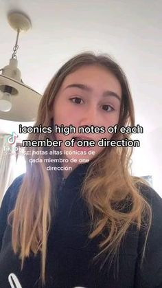 One Direction Videos, One Direction Humor, I Love One Direction, Cute Imagines, Funny Laugh, Niall Horan, Louis Tomlinson, Cool Bands, Celebrity Crush