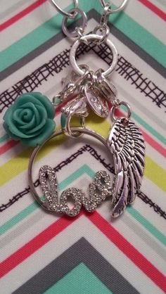 Origami Owl !  Contact Ashley @ www.asaylor.origamiowl.com or join her on FB @ The Owl Shack!  Thanks