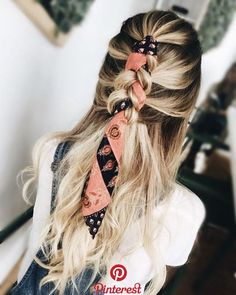 47 Pretty Braids and Braided Hairstyles that are really awesome, braids hairstyl. - 47 Pretty Braids and Braided Hairstyles that are really awesome, braids hairstyle ,braids hairstyle - Square Face Hairstyles, 40s Hairstyles, Braided Ponytail Hairstyles, Party Hairstyles, Headband Hairstyles, Easy Hairstyle, Latina Hairstyles, Cute Simple Hairstyles, Blonde Hairstyles